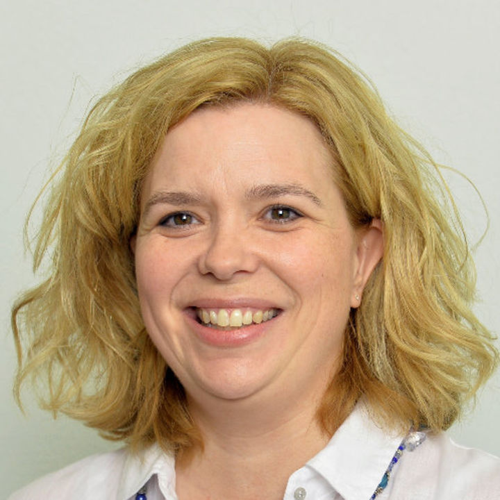 Cornelia Härdi-Meyer